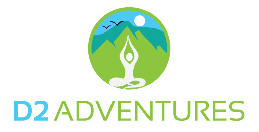 D2 Adventures | Relaxing Yoga Retreats for Beginners