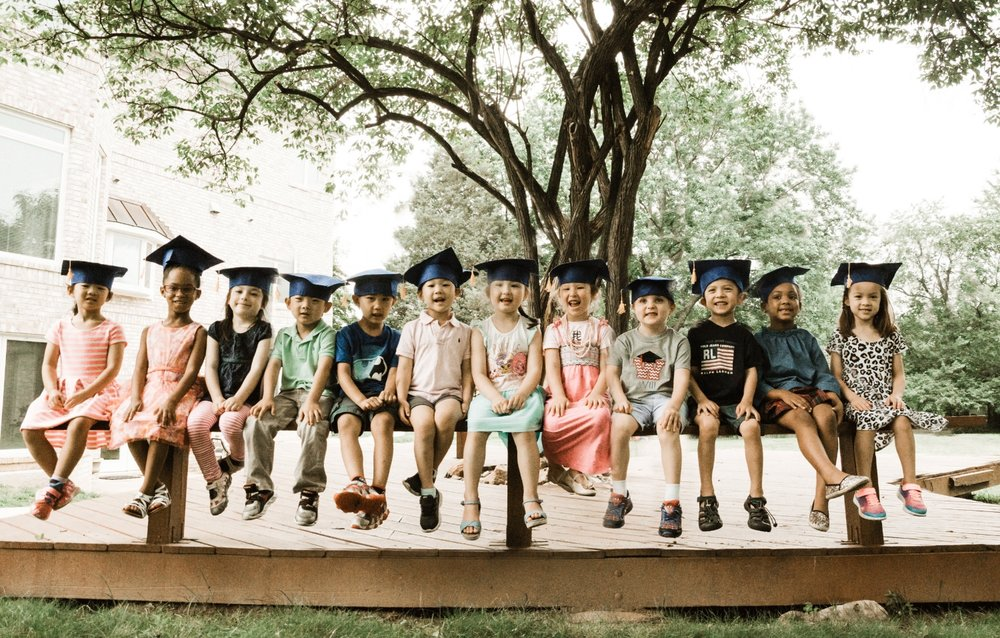 Little Genius Montessori School  - LGMS is a Chinese Immersion Montessori school located in Rockville, Maryland. We've been serving families in our community for over 10 years. Click below to read more about us!