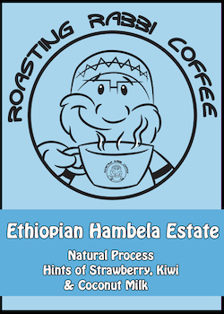 RR -Ethiopian.jpg