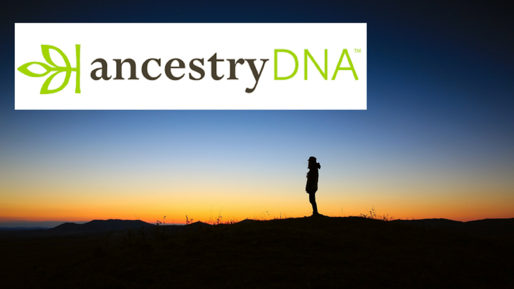 Ancestry DNA - -Provides ancestry reports-Does not provide any health reports. If you are looking for genetic health information you would have toprocess the genetic data in a different software. -This is an added expense and there are only a few companies that process the raw data from Ancestry DNA.