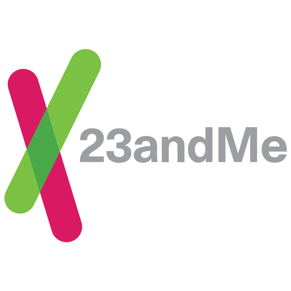 If you have 23andMe raw data and don't know what to do with it.   Start by visiting the page