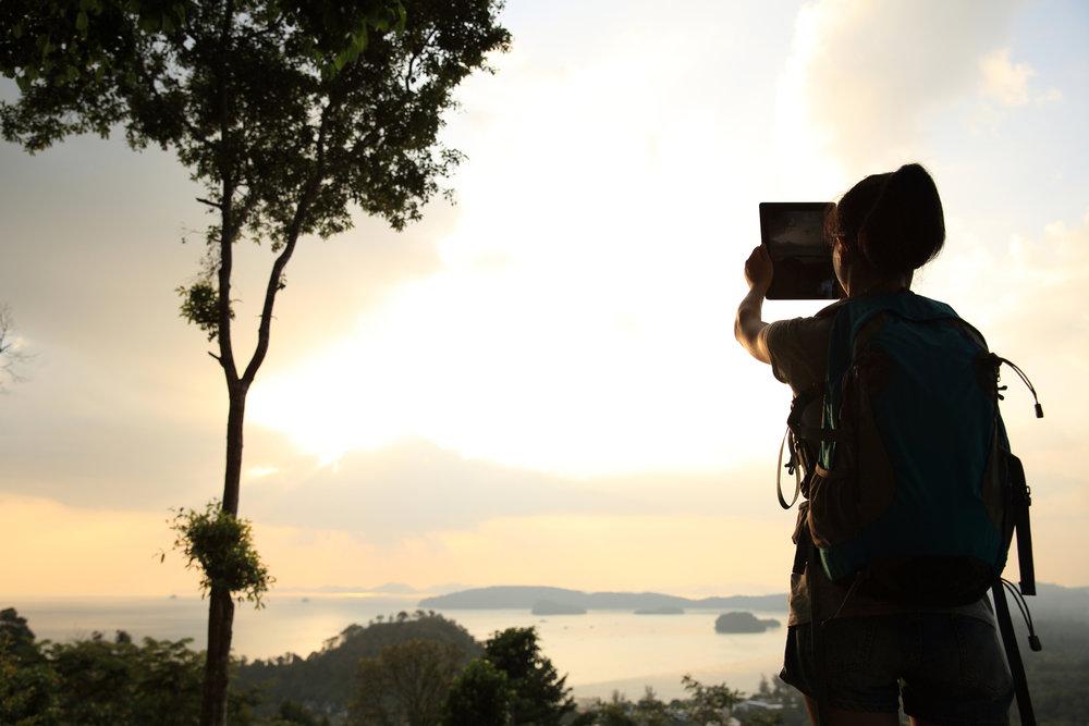 BB Inspired woman hiker.jpg