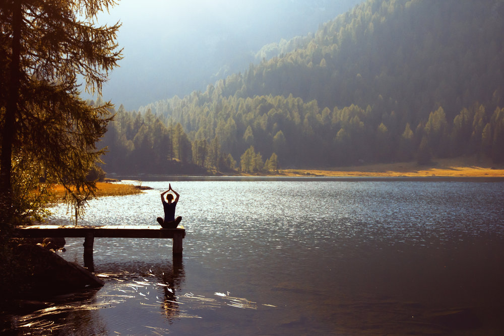 BB Image Meditating by lake.jpg