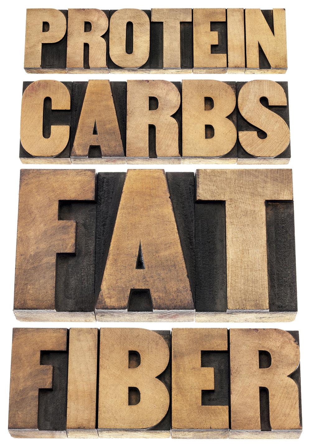 BB Protein, Carbs, Fat, Fiber.jpg