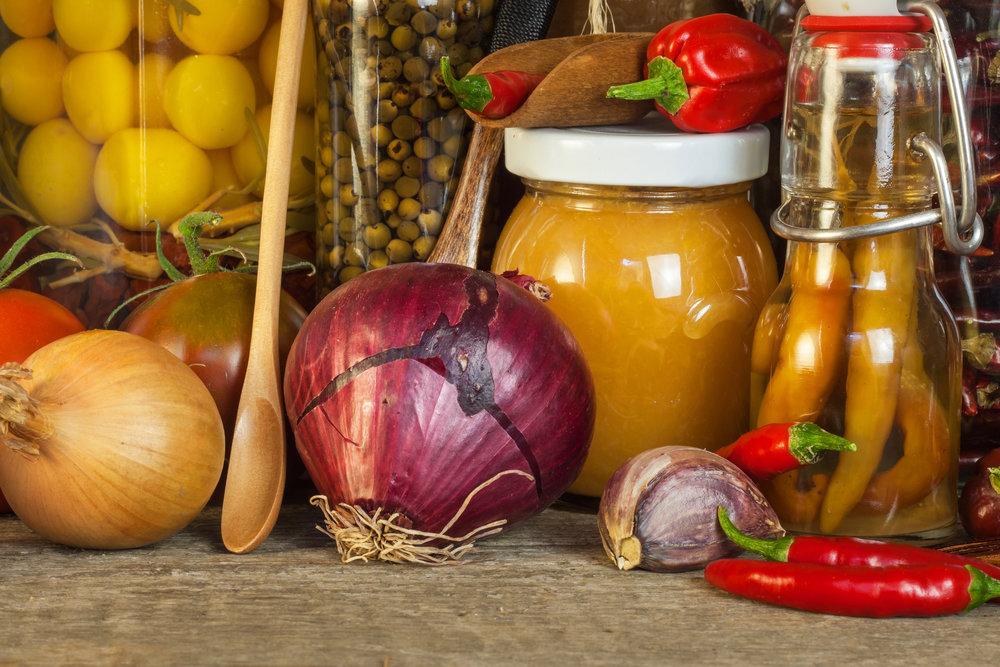 Kitchen Spices.jpg
