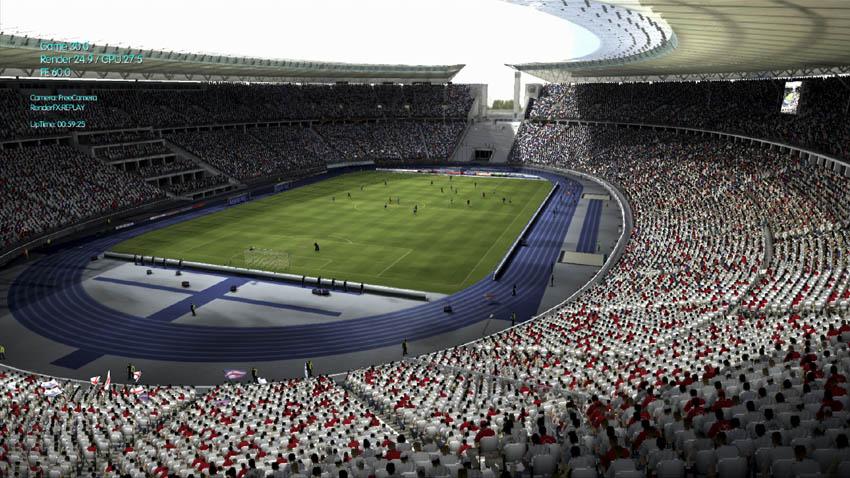 Olympiastadion01.jpg