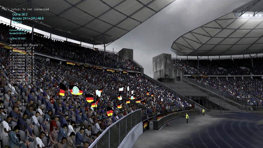 Olympiastadion03.jpg