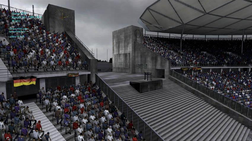 Olympiastadion04.jpg