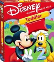 toddler-box.jpg