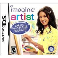 imagine+artist+box.jpg