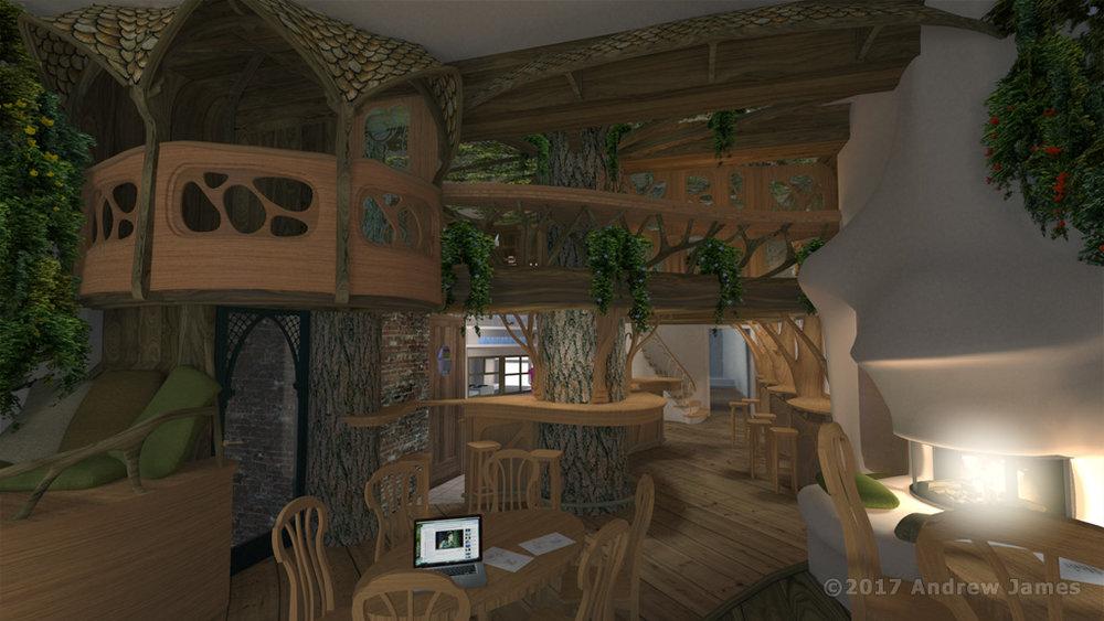 Das Baumhaus08.jpg