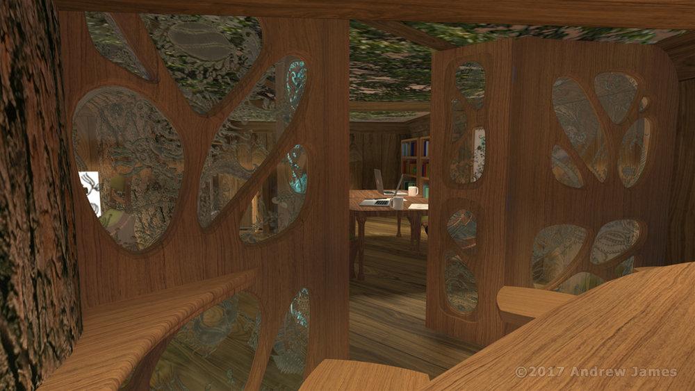 Das Baumhaus15.jpg