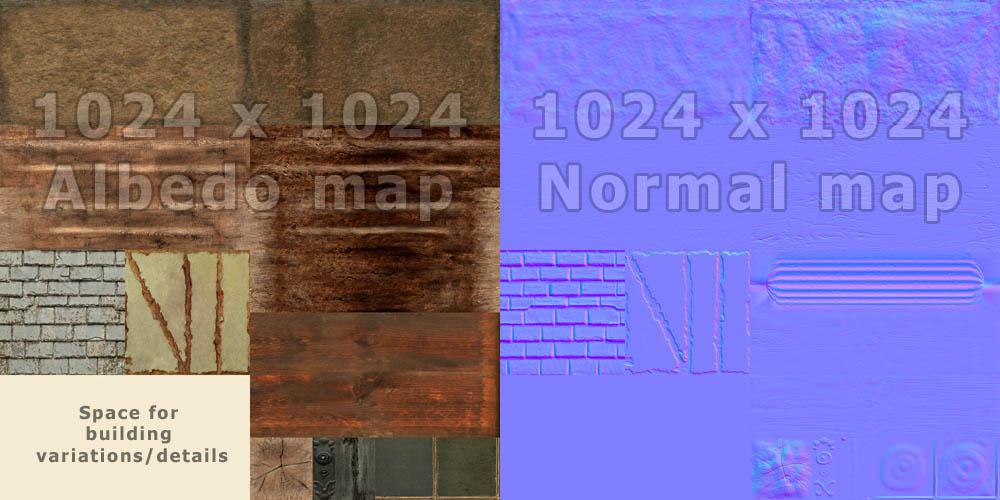 AJames_maps.jpg