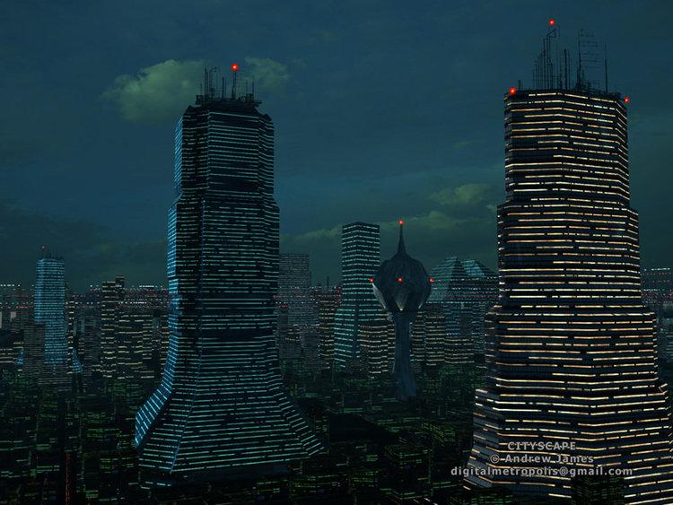 ajames-cityscape01.jpg