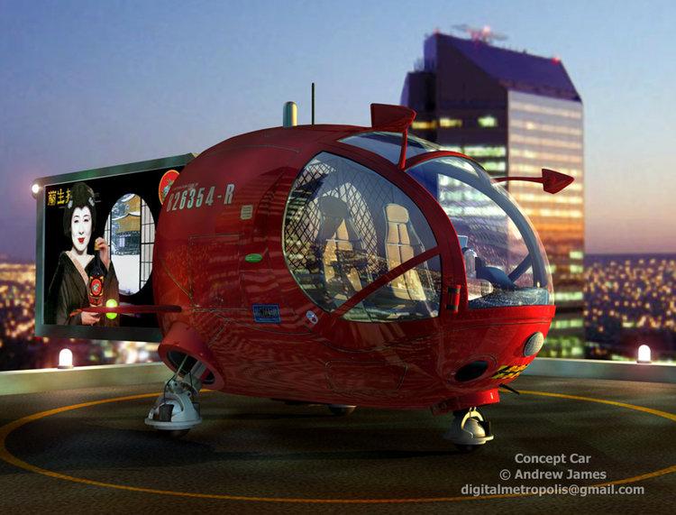 ajames-flyingcar02.jpg