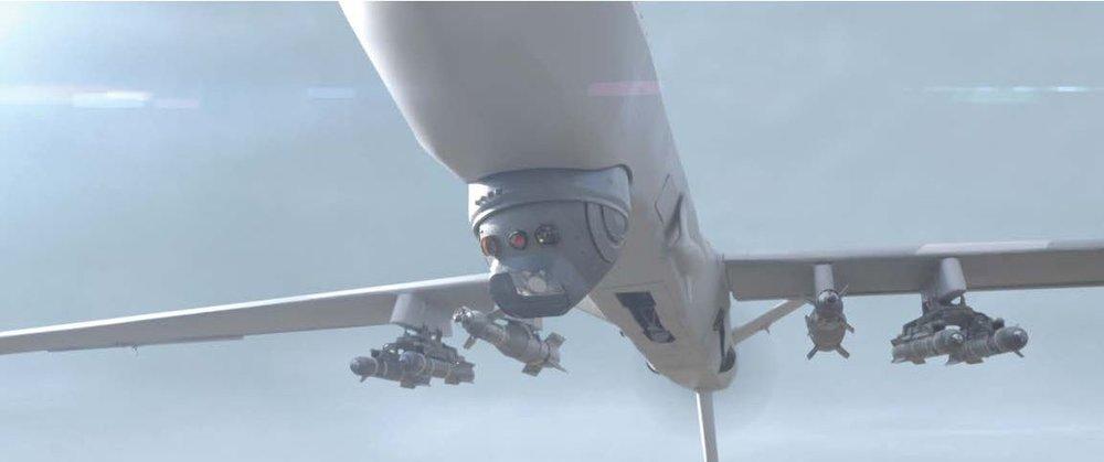 new drone shot.jpg