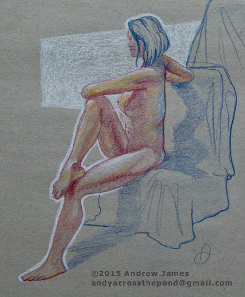 tatiana-04.jpg