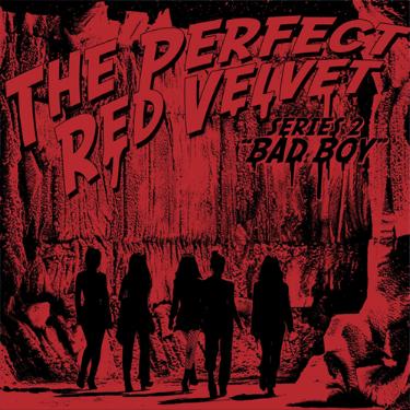 RedVelvetFeature2.png