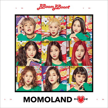 MOMOLANDGreatAlbumHeader.png