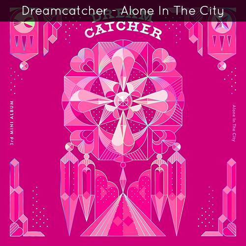 DreamcatcherAloneInTheCity.png
