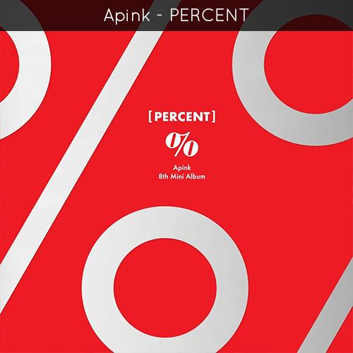 ApinkPercentAlbum.png
