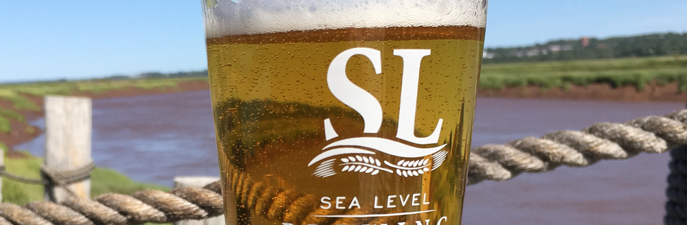 sea-level-glass