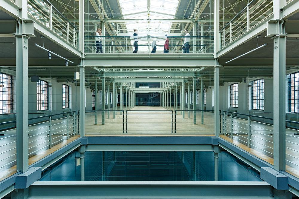 modern-multi-storey-industrial-building-PW3GDUS.jpg