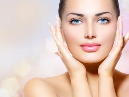 JUVEDERM - Types of Juvederm: from the creator of BOTOX Cosmetic, Juvederm injectable gel was designed to restore the youthful skin that has been diminished by age and other skin changes. Juvederm has become one of the leading names in dermal fillers with its special HYLACROSS technology, a linking system of HA(Hyaluronic acid) creating a smooth, consistency gel. It is infused with lidocaine to reduce any discomfort during the treatment.There are three products available for different needs. Juvederm XCXC great for lips and volumizing areas closer to the surface of the skin. With Juvederm XC, you get great smooth and natural looking results that last from 9 months to a year. Juvederm XC Ultra PlusJuvederm XC Ultra Plus is a bit thicker and is used base support in areas of the face that are a bit deeper. Great for nasolabial, frown lines and general volumizing. Juvederm Voluma XCIs the newest addition to the Juvederm family and the only filler FDA-approved to instantly add volume to the cheek area. Voluma is unique in that the HA(Hyaluronic acid is cross linked through a process called vycross. This results in a smooth gel that flows easily and can be nicely sculpted to restore facial contours affected by loss of volume and has excellent lifting capacity. It is regarded as the longest lasting filler on market. It can last up to 2 years with an optimal treatment. Call to book your complimentary consultation to the determine which fillers are best suited for you