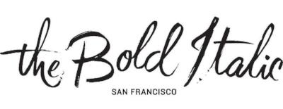bolditaliclogo-1.jpg