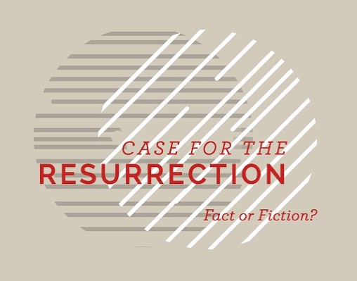 Did Jesus really raise for the dead or was it just a myth? We'll be having a case for the resurrection talk tonight at 7:30pm @ art sociology building room 3217 #caseforresurrection #klesisumd