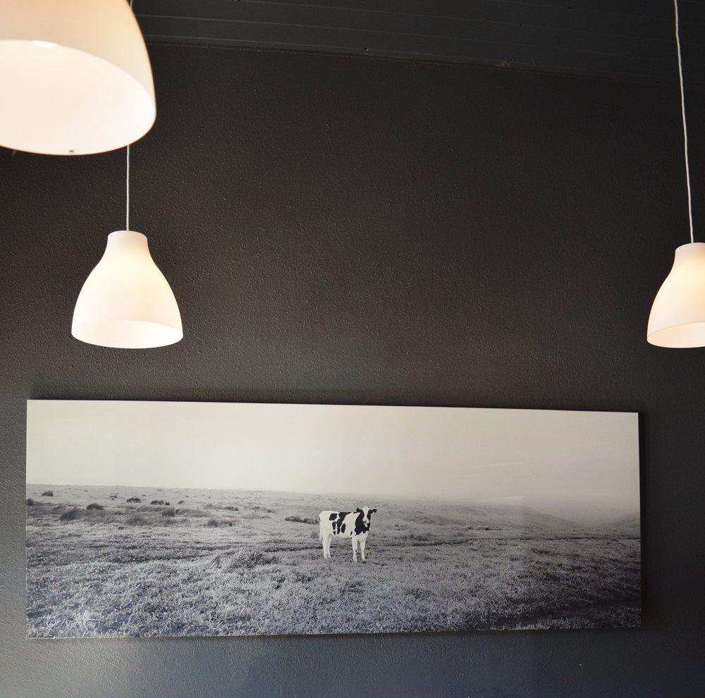 boon-burger-decor-warm.jpg