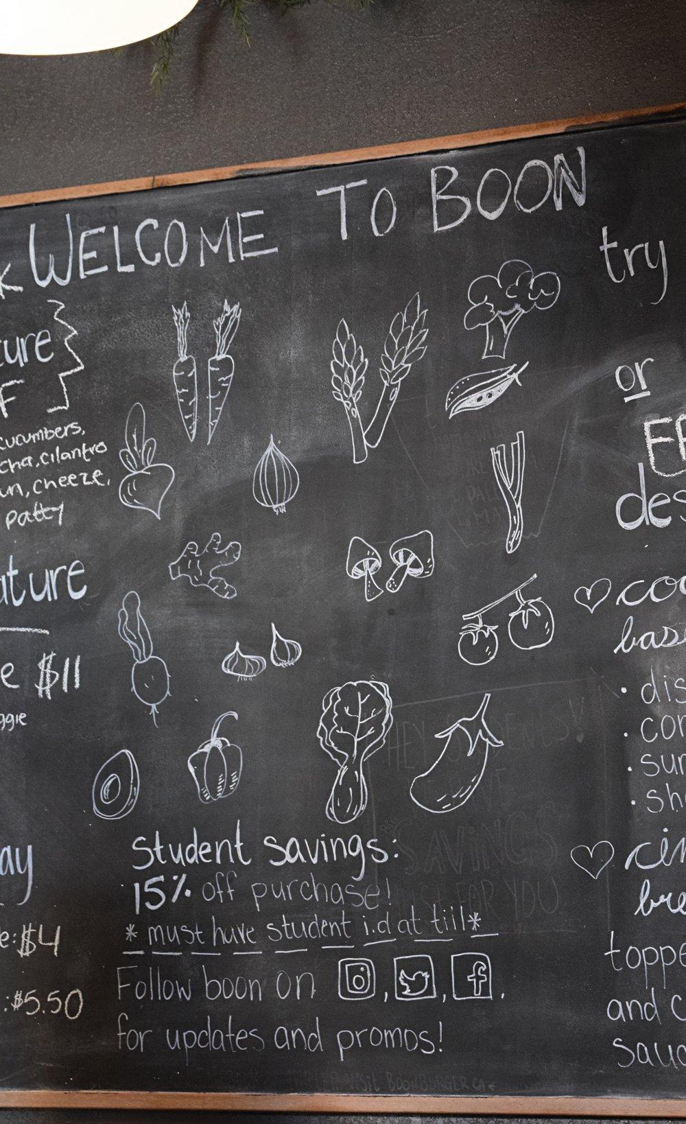 boon-burger-chalk-board.jpg