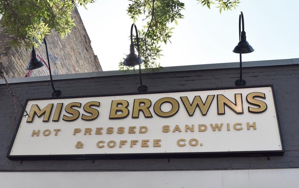 miss-browns-sign.jpg