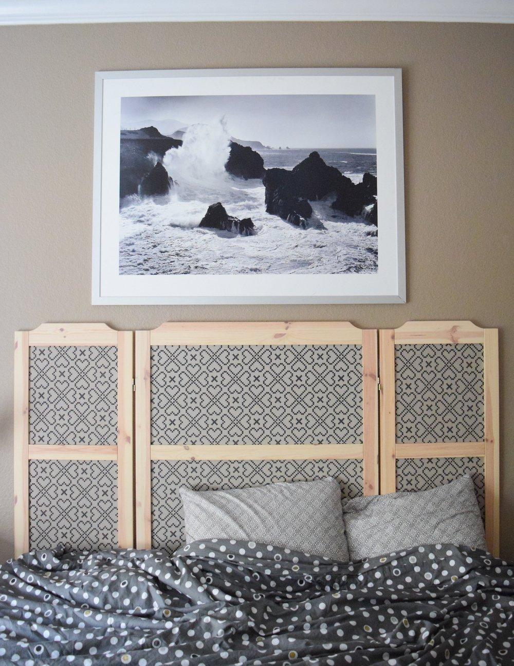 airbnb-bedroom-dallas-texas.jpg