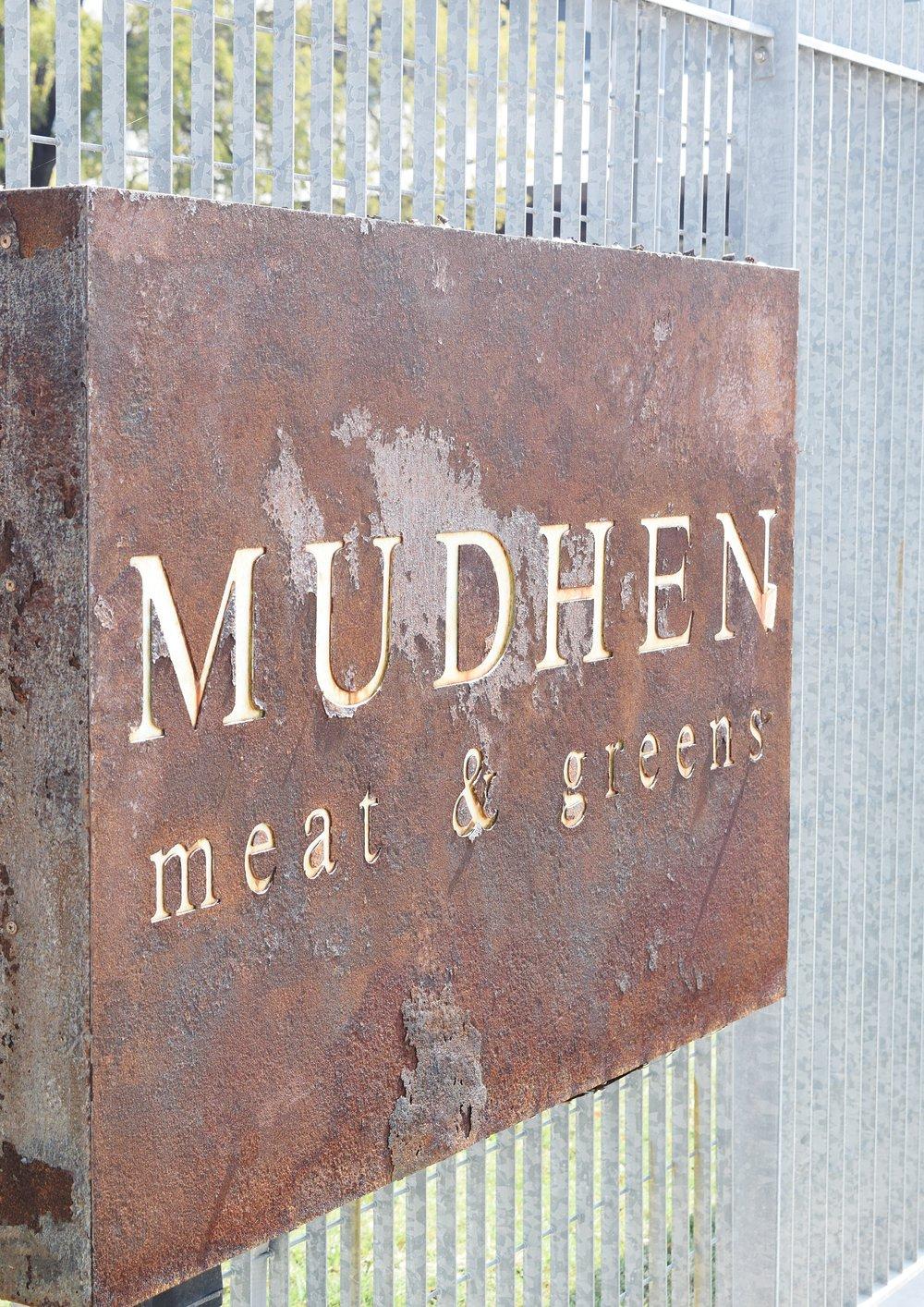 mudd-hen-sign.jpg