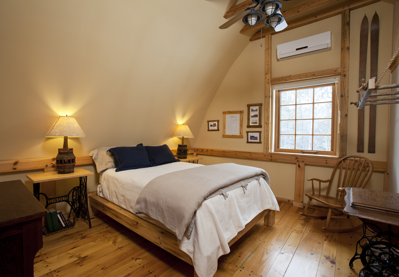 Barnhome Sunset Bedroom.jpg