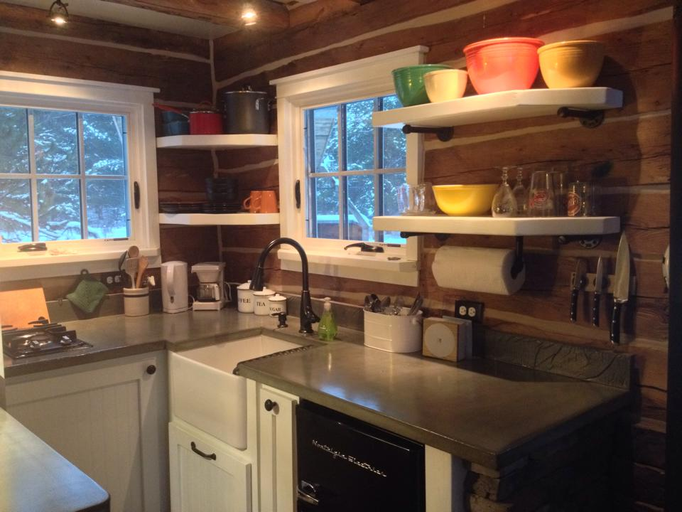 Log Cabin Kitchen 2.jpg