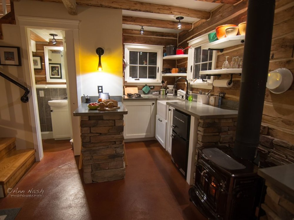 Log Cabin Kitchen 3.jpg