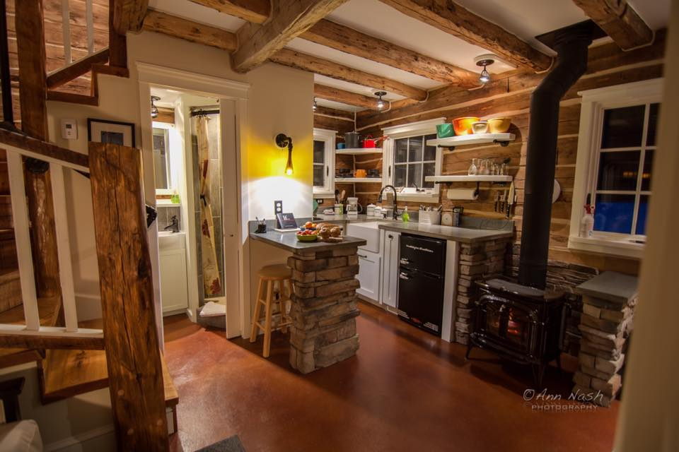 Log Cabin Kitchen.jpg