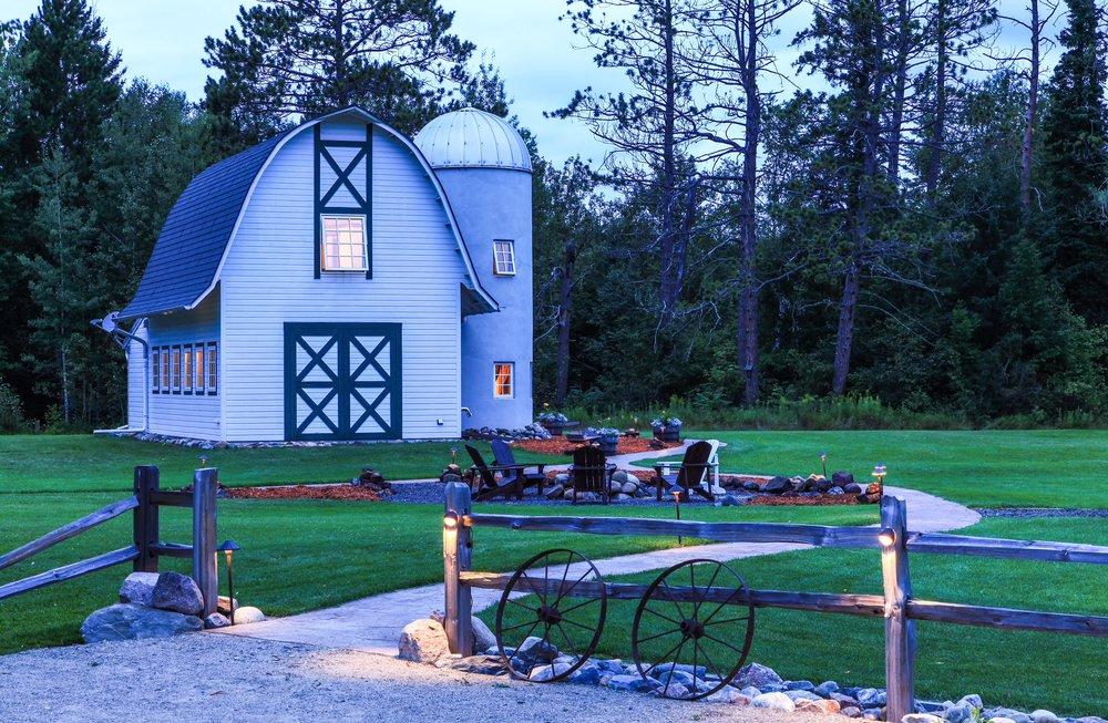 Barn Home at Night.jpg