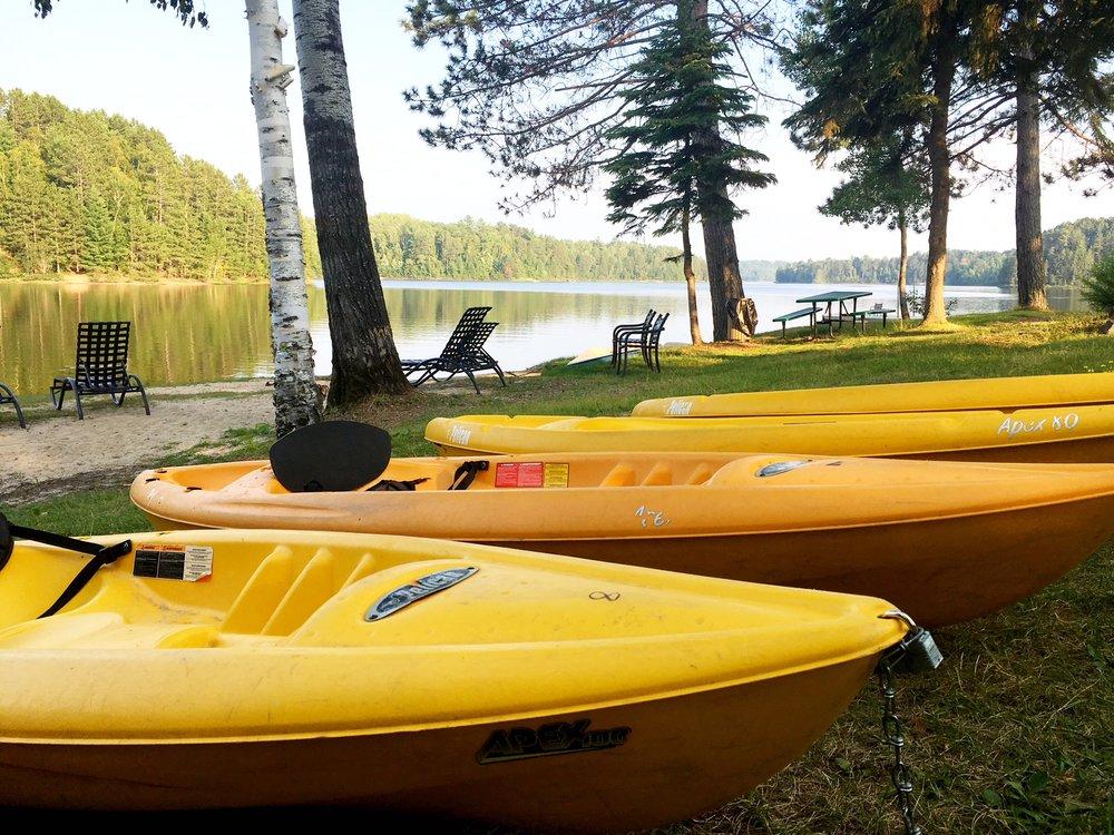 boats01.jpg