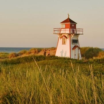 3.14-Lighthouses-1344x362.jpg