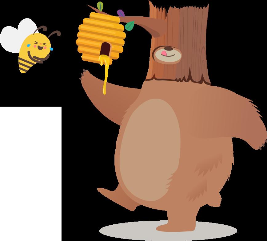 HoneyStuck.png