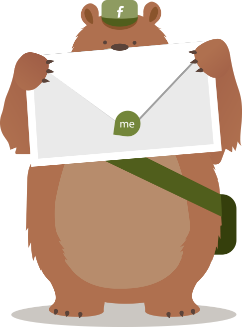 Mailman.png