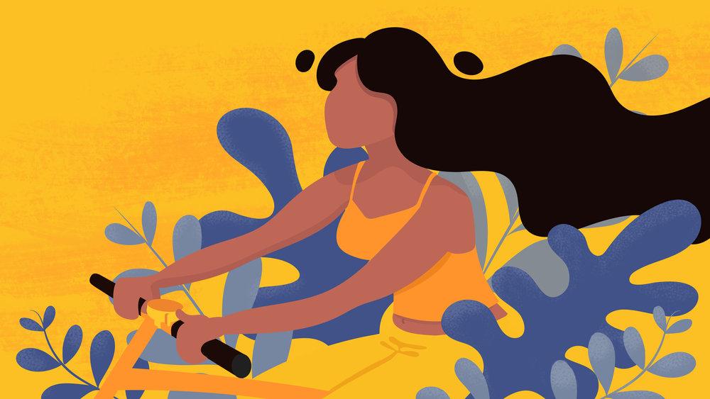 La-Bicicleta_Dribbble_Upload.jpg
