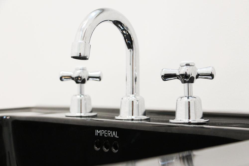 custom-bathrooms_NZ--sink