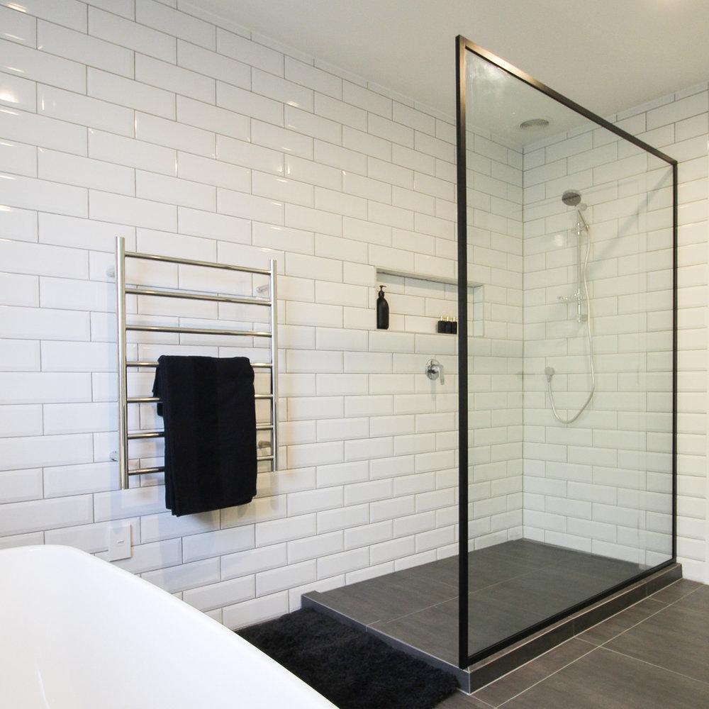 completed-work-custom-bathrooms