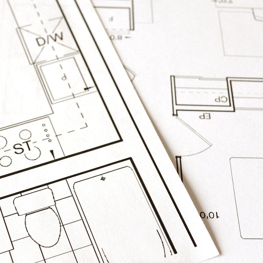 floor-plan-custom-bathrooms