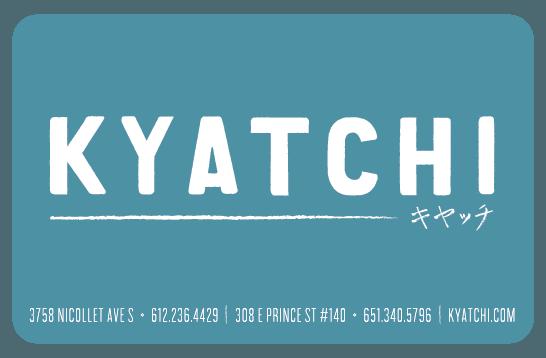 Kyatchi.png