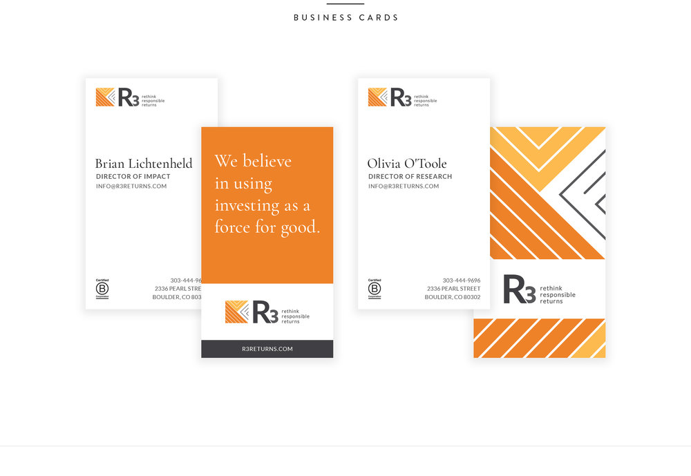 r3-returns-businesscards.jpg